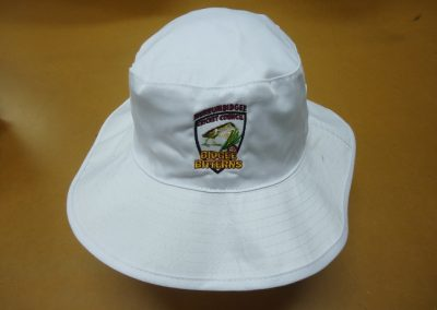embroidered-surf-hat