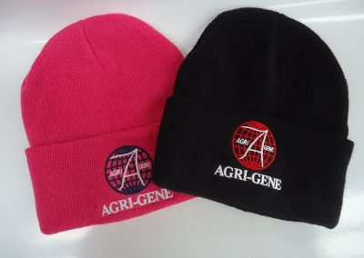embroidered-beanies