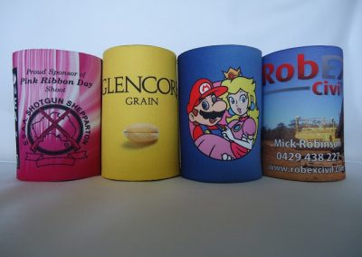 full-colour-stubby-holders