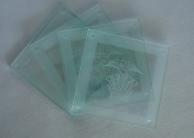glass-coasters