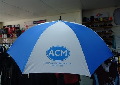 golf-umbrella-1-colour-print