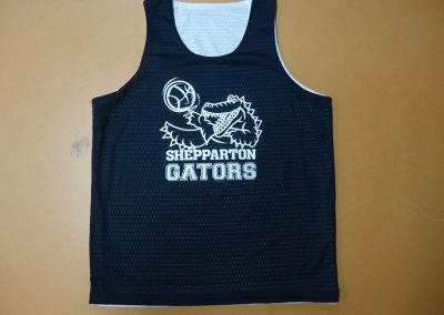 screen-printed-reversable-singlet