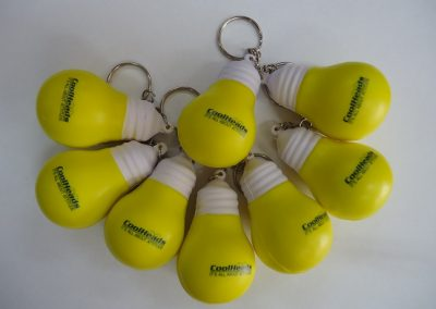 stress-shape-keyring