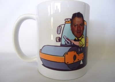 sublimated-mug