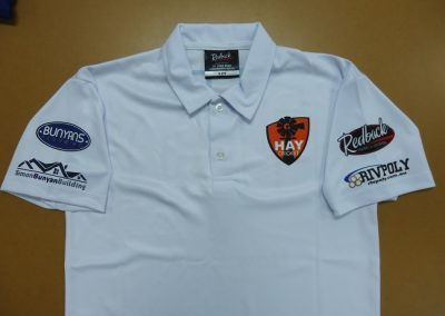 sublimated-polo-front