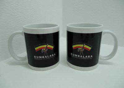Coffee-cup-1